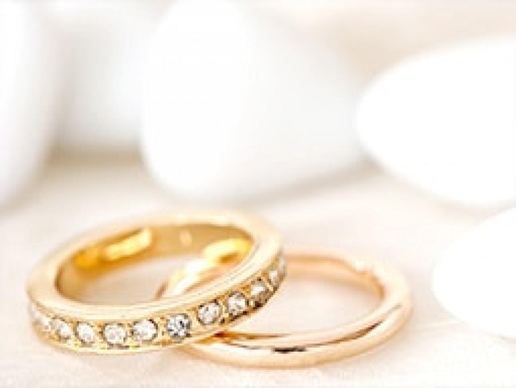 Przewóz nowożeńców i gości weselnych